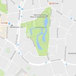 Boekhoudkantoor Hebro op kaart