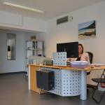 Boekhoudkantoor Hebro binnen