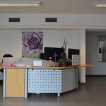 Boekhoudkantoor Hebro binnen foto